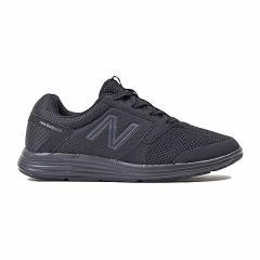 (セール)New Balance(ニューバランス)ウォーキング タウンウォーキング WW263BK1 2E WW263BK1 2E レディース BLACK