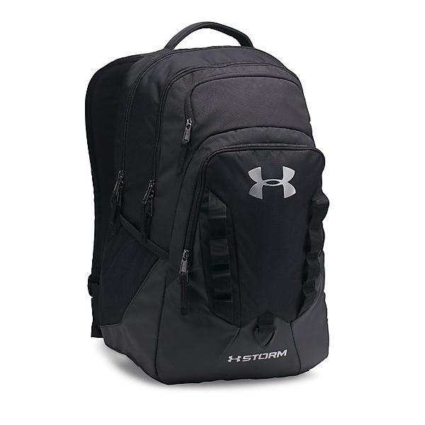 f92f7039dd9c セール)UNDER ARMOUR(アンダーアーマー)スポーツアクセサリー バッグパック 18S UA RECRUIT