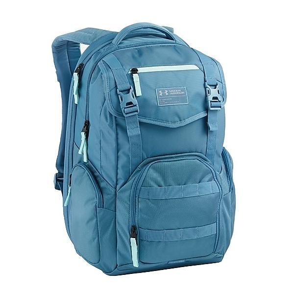 206bfcb38907 セール)(送料無料)UNDER ARMOUR(アンダーアーマー)スポーツアクセサリー バッグ