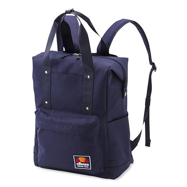 (送料無料)Ellesse(エレッセ)ラケットスポーツ バッグ ケース類 RACKET PURSE EAC6806 NY