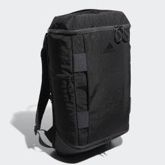 (セール)adidas(アディダス)スポーツアクセサリー バッグパック OPSバックパック 26L ECM26 CF4022 NS ブラック