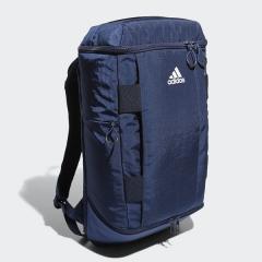 アディダス (送料無料)adidas(アディダス)スポーツアクセサリー バッグパック OPSバックパック 26L ECM26 CF4025 NS ノーブルインディゴ S18