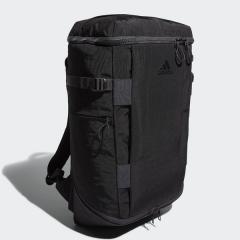 (送料無料)adidas(アディダス)スポーツアクセサリー バッグパック OPSバックパック 30L ECM27 CF4026 NS ブラック