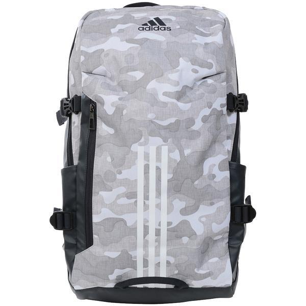 ceb6439e962c セール)adidas(アディダス)スポーツアクセサリー バッグパック EPS バックパック 30L DMD05