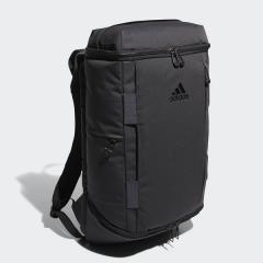 (セール)adidas(アディダス)スポーツアクセサリー バッグパック WOMENS OPSバックパック 20L EDI67 CF4006 レディース NS カーボン S18/ブラック