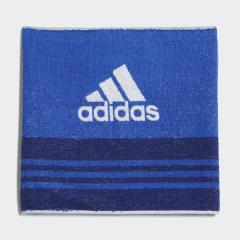 adidas(アディダス)スポーツアクセサリー スポーツタオル CP スポーツタオル BOX ETX28 CX3996 1 ハイレゾブルー S18/カレッジロイヤル/ホワイト/ハイレゾブルー S18