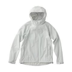 (送料無料)THE NORTH FACE(ノースフェイス)トレッキング アウトドア 薄手ジャケット VENTURE JKT NPW11536 HG レディース HG