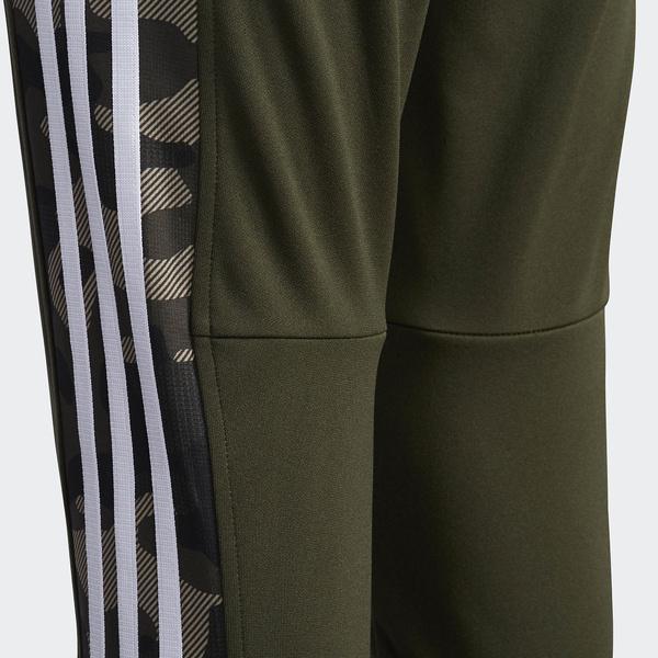 adidas(アディダス)ジュニアスポーツウェア ウォームアップパンツ B ADIDASDAYS ジャージ パンツ ETP23 CX3851 ボーイズ ナイトカーゴ F15