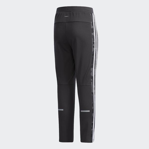 (セール)adidas(アディダス)ジュニアスポーツウェア ウォームアップパンツ B ADIDASDAYS ジャージ パンツ ETP23 CX3853 ボーイズ カーボン S18
