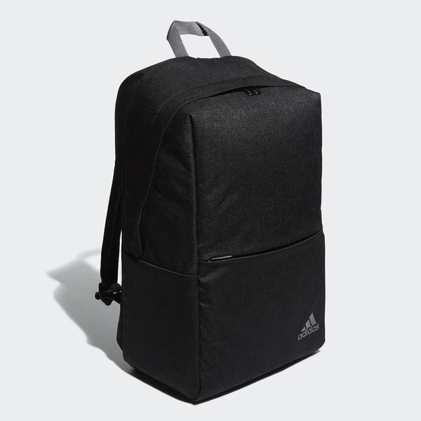 96de601b11a2 セール)adidas(アディダス)スポーツアクセサリー バッグパック クラシックバックパック ETX17 CX4031