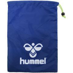 hummel(ヒュンメル)その他競技 体育器具 ハンドボール 18SS_シューズバッグ HFB7066_6352 6352