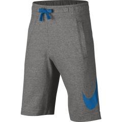 【NIKE公式】ナイキ レディース パンツ & タイツ. Nike.com【公式通販】