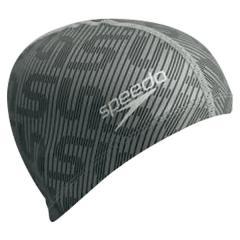 (セール)Speedo(スピード)スイミング 度付ゴーグル シリコーンコーティングキャッ SD93C29 F CH