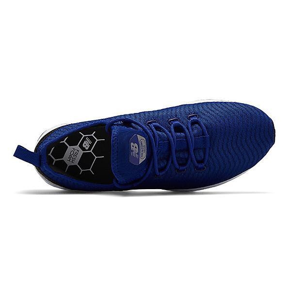 (セール)New Balance(ニューバランス)ランニング メンズランニングシューズ MARIALR1 D MARIALR1 D メンズ ROYAL BLUE