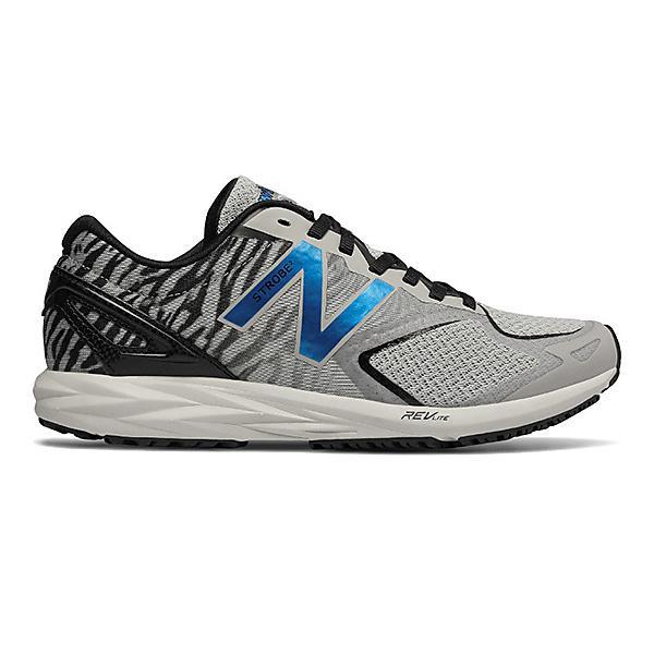 (送料無料)New Balance(ニューバランス)ランニング レディースチャレンジランナーシューズ WSTROWT2 D WSTROWT2 D レディース WHITE