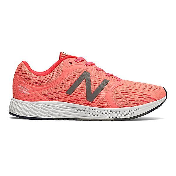 (セール)(送料無料)New Balance(ニューバランス)ランニング レディースランニングシューズ WZANTHH4 B WZANTHH4 B レディース PINK