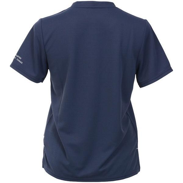 (セール)DANSKIN(ダンスキン)レディーススポーツウェア ワークアウトTシャツ TOPS SO COOL クルーT DB78216 レディース EB