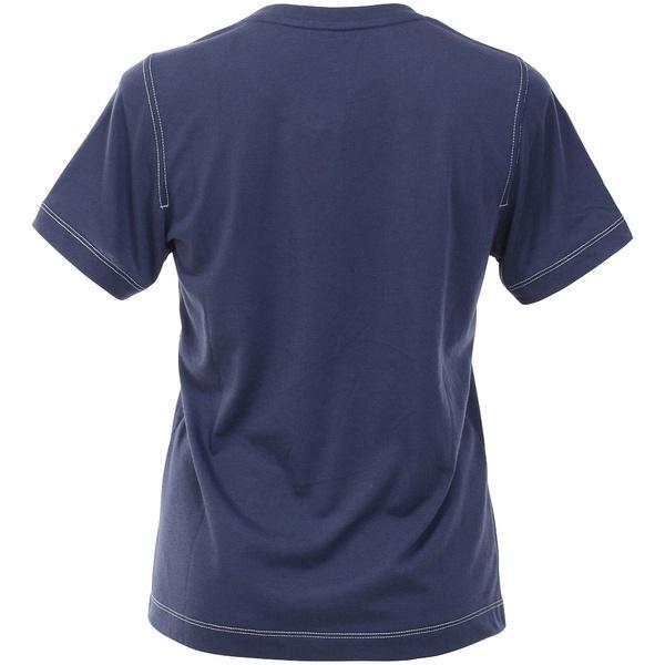 (セール)DANSKIN(ダンスキン)レディーススポーツウェア ワークアウトTシャツ TOPS Tシャツ DB78220 レディース EB