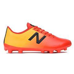 (セール)(送料無料)New Balance(ニューバランス)サッカー ジュニアスパイク JSFDHFA4 JSFDHFA4 レディース FLAME