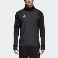 (セール)(送料無料)adidas(アディダス)サッカー