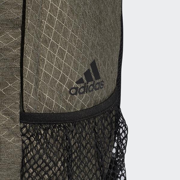 e2f7d5cf32 ... セール)adidas(アディダス)サッカー バックその他 タンゴ バックパック EX EWK43 CY5628