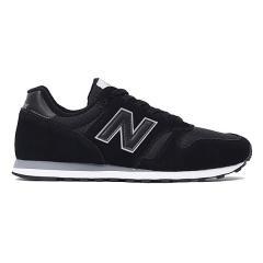 (セール)New Balance(ニューバランス)シューズ カジュアル 18HO ML373BBK D ML373BBK D BLACK