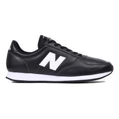 (セール)New Balance(ニューバランス)シューズ カジュアル 18HO U220TD D U220TD D BLACK