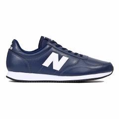 (セール)New Balance(ニューバランス)シューズ カジュアル 18HO U220TN D U220TN D PIGMENT
