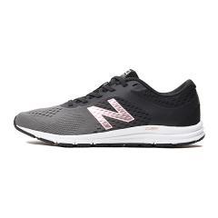 (セール)New Balance(ニューバランス)ランニング レディースジョギングシューズ W635RH2 B W635RH2 B レディース GRAY/PINK