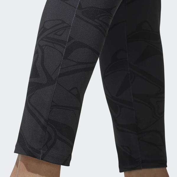 (セール)adidas(アディダス)レディーススポーツウェア ワークアウトボトムス W M4Tトレーニング グラフィック ニットレギンス YG FAO73 DJ2936 レディース ブラック