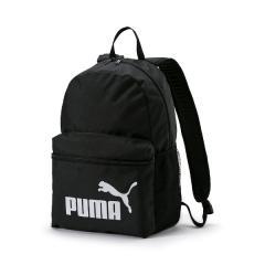 PUMA(プーマ)スポーツアクセサリー バッグパック プーマ フェイズ バックパック 7548701 メンズ プーマ ブラック