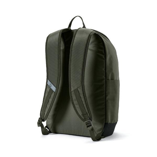 b2f5859df7 ... PUMA(プーマ)スポーツアクセサリー バッグパック オリジナルス バックパック トレンド 7544202 メンズ フォレスト