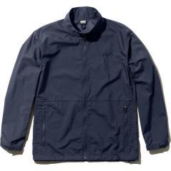 (送料無料)HELLY HANSEN(ヘリーハンセン)トレッキング アウトドア 薄手ジャケット VALLE JACKET HH11865 HB メンズ HB