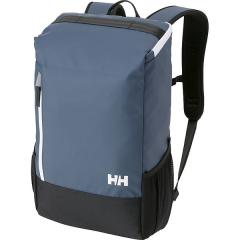 (セール)(送料無料)HELLY HANSEN(ヘリーハンセン)トレッキング アウトドア カジュアルバックパックス Aker Day Pack HY91880 DN DN