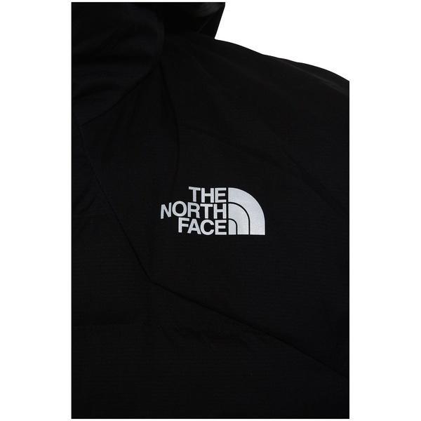 (送料無料)THE NORTH FACE(ノースフェイス)ランニング メンズウェア RED RUN PRO HOODIE NY81874 メンズ K
