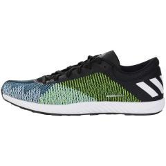 (送料無料)adidas(アディダス)ランニング レディースチャレンジランナーシューズ ADIZERO BEKOJI W BTA26 BD7198 レディース コアブラック/ランニングホワイト/ショックシアンS19