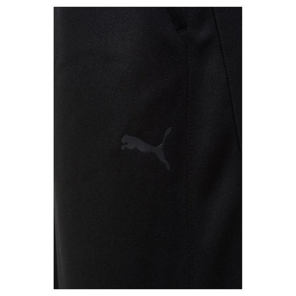 (セール)PUMA(プーマ)レディーススポーツウェア ウォームアップパンツ トレーニング パンツ 51792901 レディース プーマ ブラック