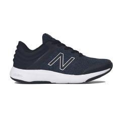 (セール)New Balance(ニューバランス)シューズ パフォーマンス WARLXLB1D WARLXLB1D レディース BLACK