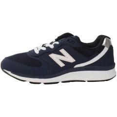(セール)(送料無料)New Balance(ニューバランス)シューズ パフォーマンス WW880SN42E WW880SN4 2E レディース NAVY
