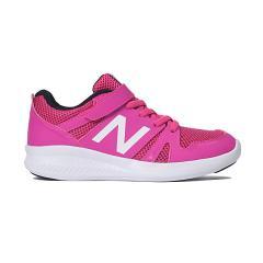 New Balance(ニューバランス)シューズ ジュニア キッズ YT570PK YT570PK ジュニア PINK