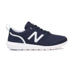 (セール)New Balance(ニューバランス)シューズ パフォーマンス WA315NL2 D WA315NL2 D レディース NAVY