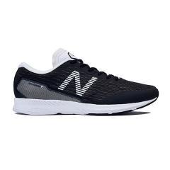 (セール)New Balance(ニューバランス)ランニング メンズチャレンジランナーシューズ MHANZTM2 2E MHANZTM2 2E メンズ BLACK/WHITE