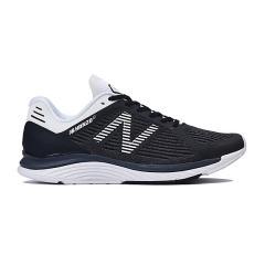 (セール)(送料無料)New Balance(ニューバランス)ランニング メンズランニングシューズ MHANZUM1 4E MHANZUM1 4E メンズ BLACK/WHITE