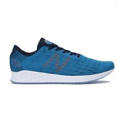 (セール)New Balance(ニューバランス)ランニング メンズランニングシューズ MZANPDO 2E MZANPDO 2E メンズ BLUE
