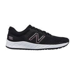 (セール)New Balance(ニューバランス)ランニング レディースランニングシューズ WARISLW2 B WARISLW2 B レディース BLACK/WHITE
