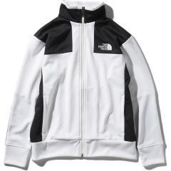 (送料無料)THE NORTH FACE(ノースフェイス)トレッキング アウトドア 薄手ジャケット Jersey Jacket NTW11950 W レディース W