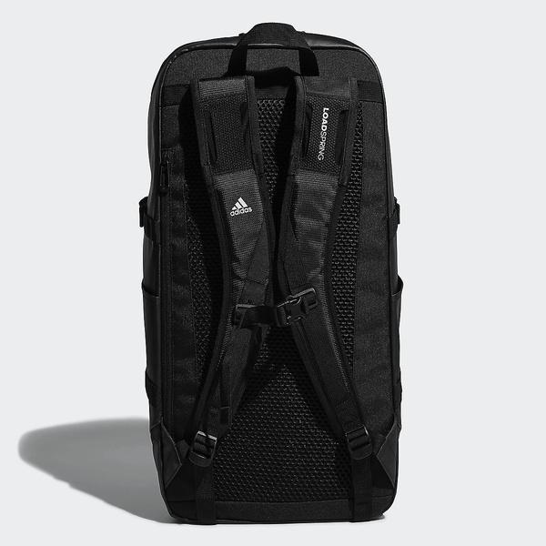 (送料無料)adidas(アディダス)スポーツアクセサリー バッグパック EPS 2.0 バックパック 40L FST61 DT3732 NS ブラック