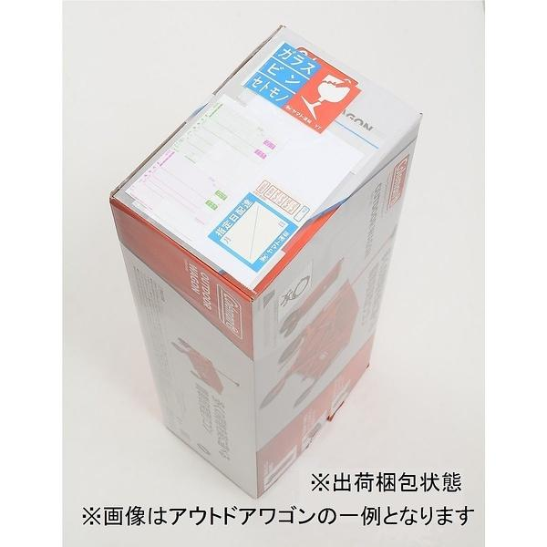 コールマン(COLEMAN)キャンプ用品 スリーピングバッグ 寝袋 封筒型 コージーII/C5(オレンジ) 2000034772 オレンジ