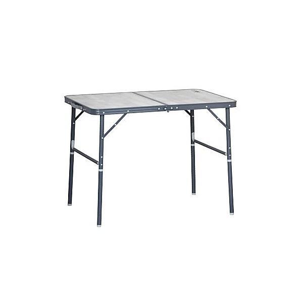 LOGOS(ロゴス)キャンプ用品 ファミリーテーブル ROSY ファミリー2FDテーブル  9060 73189060