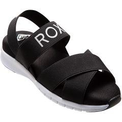 (セール)ROXY(ロキシー)シーズンスポーツ レディースアパレルアクセサリー FREELY RSD191310 レディース BLK